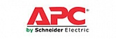 American Power Conversion Corporation (APC)